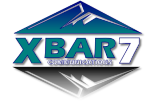 Xbar7 Communications, LLC